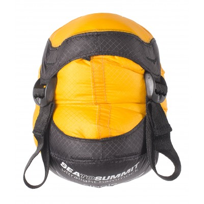 STS_AHAMULSYW_Ultralight_Single_Yellow_04.jpg