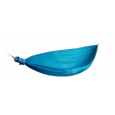 STS_AHAMSBL_ProHammock_Single_Blue_01.jpg