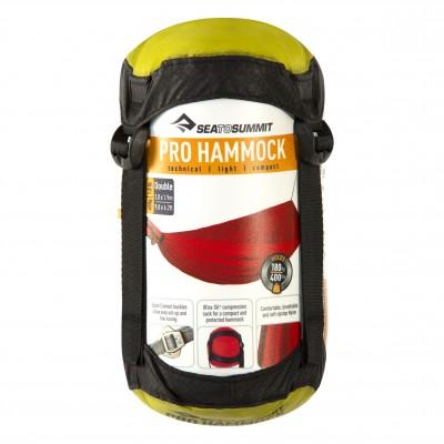 STS_AHAMDLI_ProHammock_Double_Lime_Pckd_01.jpg