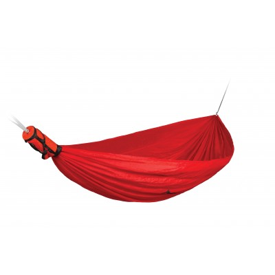 STS_AHAMDRD_ProHammock_Double_Red_001.jpg