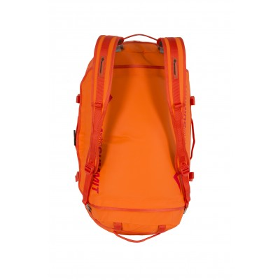 STS_ADUF90OR_Duffle_90L_Orange_05.jpg