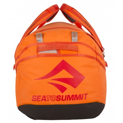 STS_ADUF130OR_Duffle_130L_ORANGE_03.jpg