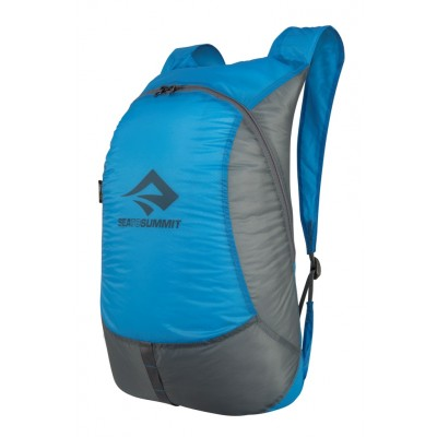 STS_AUDPACKBL_Ultra-SilDayPack_Blue_small.jpg