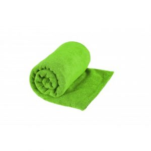 STS_ATTTEKMLI_TekTowel_Medium_Lime_01.jpg