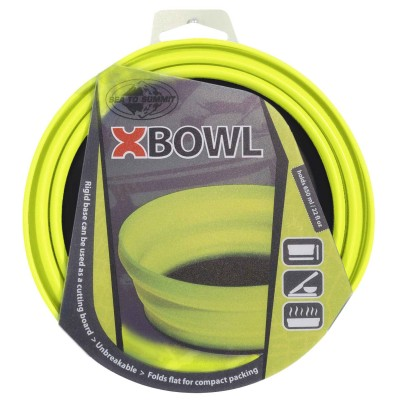 STS_AXBOWLLM_X-BowlLime_001 copy.jpg