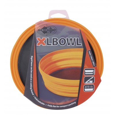 STS_AXLBOWLOR_ExtraLargeX-BowlOrange_001 copy.jpg