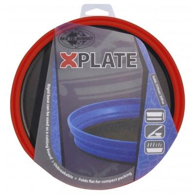 STS_AXPLATERD_X-PlateRed_001 copy.jpg