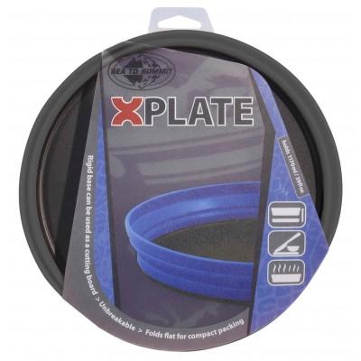 STS_AXPLATEGY_X-PlateGrey_001. copy.jpg
