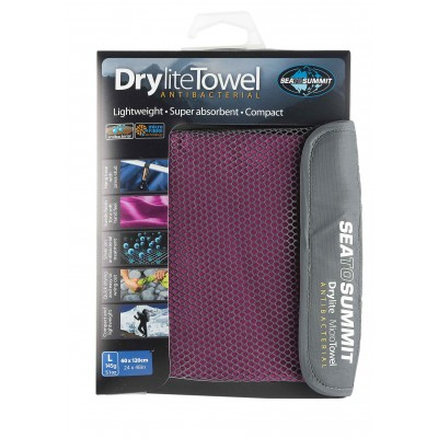 STS_ADRYALBE_DryliteAntibacterialTowelLargeBerry_001 copy.jpg