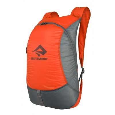 STS_AUDPOR_UltraSilDayPack_Orange_reducida.jpg