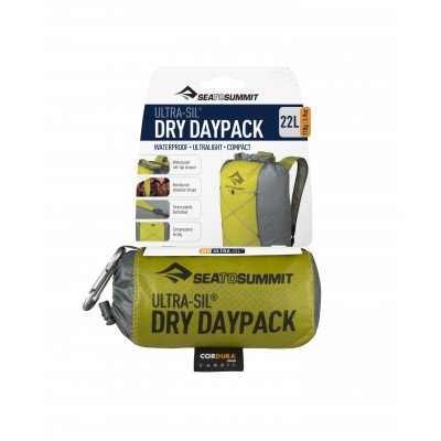 STS_AUDDPLI_UltraSilDryDaypack_Lime_Packaging_01.jpg