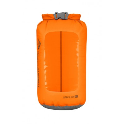 STS_AUVDS4OR_UltraSilViewDrySack_4L_Orange_01.jpg