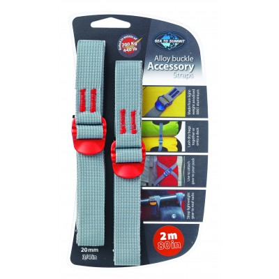 STS_ATDAS_RD_AccessoryStraps_1096_2362px.jpg