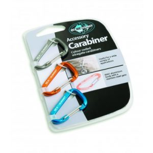 STS_AABINER3_GP_AccessoryCarabiner_0094_2362px.jpg