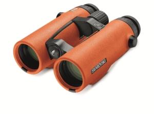Binoculares EL O-Range Swarovski Optik