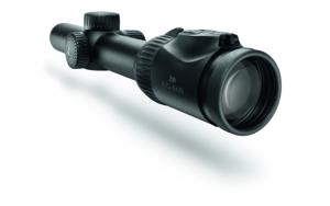 Visor Z8i 0,75-6x20 Swarovski Optik