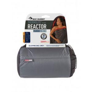 AREACTFLEECE_ReactorFleece_Standard_Packaging_01.jpg