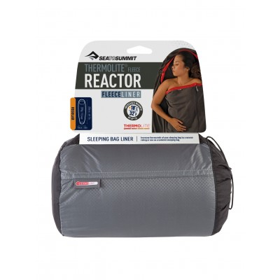 AREACTFLEECE_ReactorFleece_Standard_Packaging_01.jpg