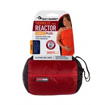 AREACTPL_ReactorCompactPlus_Standard_Packaging_01 (1).jpg