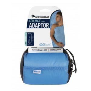ACMAX_CoolmaxAdaptorLiner_Standard_Packaging_01.jpg