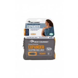 AEXPHOOD_ExpanderLiner_Hood_Packaging_01.jpg