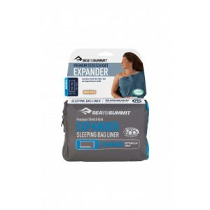AEXPSTD_ExpanderLiner_Standard_Packaging_01.jpg