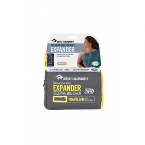AEXPYHA_ExpanderLiner_Traveller_Packaging_01.jpg