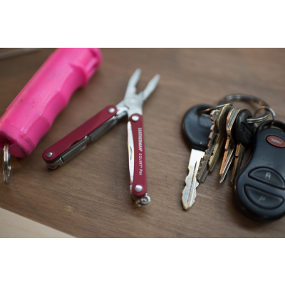 Leatherman_Lifestyle_EDC_Everyday Carry_Squirt PS4.png