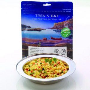 8018807_Mediterranean Fish Stew with Rice_mit Hintergrund.jpg