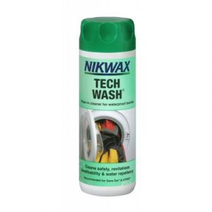 TECH WASH 300ML UK.JPG