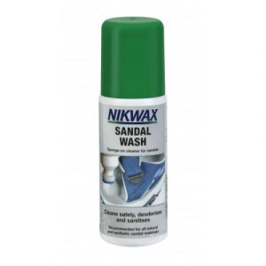 SANDAL WASH 125ML UK.JPG