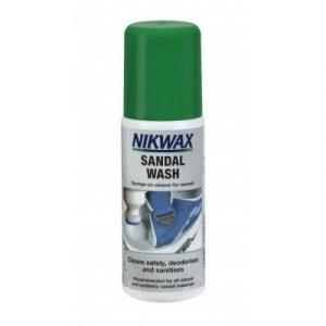 SANDAL WASH 125ML UK.JPG