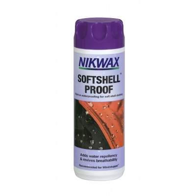 SOFTSHELL PROOF 300ML WASH-IN UK.JPG