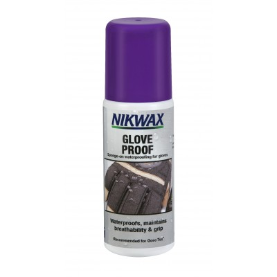 GLOVE PROOF 125ML UK.JPG
