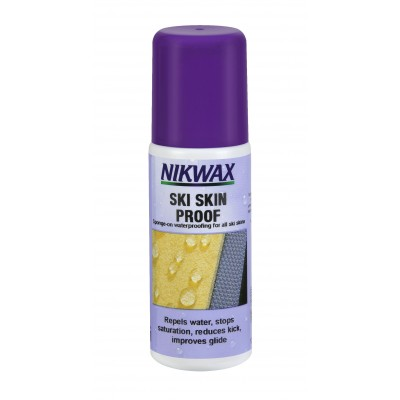 SKI SKIN PROOF 125ML UK.JPG