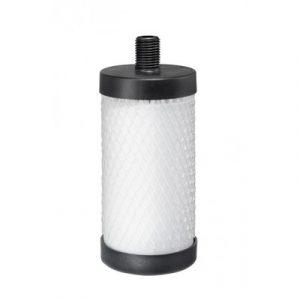 8019168_ultra-flow-microfilter-cartridge.jpg