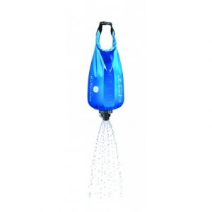 8019256_Shower_Adaptor_Gravity_Filters_with_Water.jpg