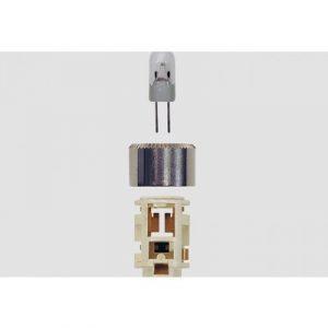 lamp_107-000-435_lmxa601_640.jpg