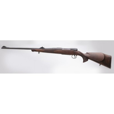 rifle-heym-sr21-super-classic.jpg