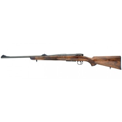 rifle-heym-sr30-super-classic.jpg