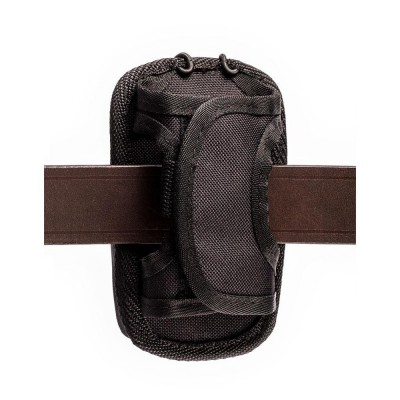 ProHolster_Back_Belt_1400x.jpg