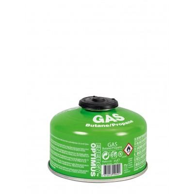 8019959_8019960_optimus-gas-100-g-butane-propane.jpg