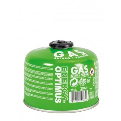 8019961_8019962_optimus-gas-220-g-butane-propane.jpg