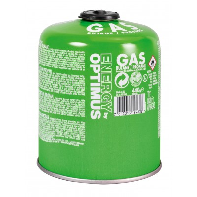 8019963_optimus-gas-440-g-butane-propane.jpg