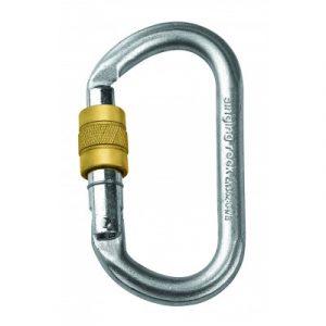 CA_Steel_oval_screw.jpg