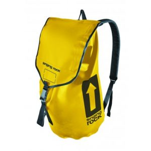 ac_gear_bag_yellow.jpg