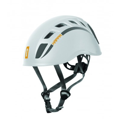 Helmet_KAPPA_ grey fin.jpg