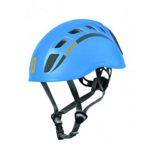 Helmet_KAPPA_ blue fin.jpg