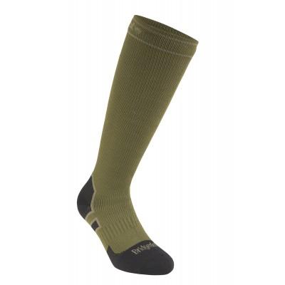 710075 HW Knee Olive 3_4.jpg