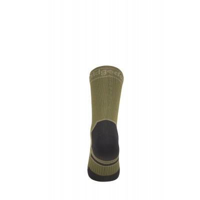 710076 HW Boot Olive Rear.jpg